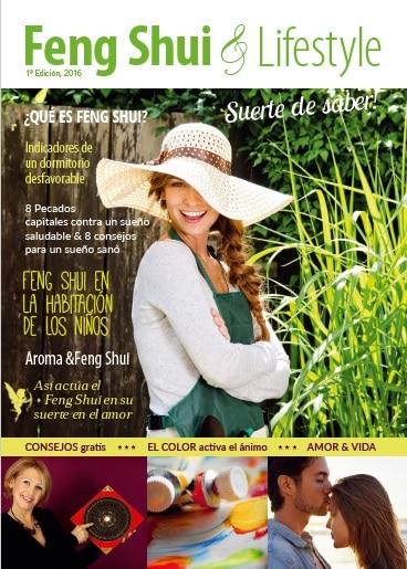 Spanische Zeitung